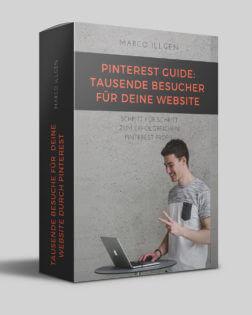 product-box-pinterest-marketing-und-SEo-guide-für-unternehmen-